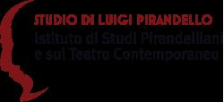 Istituto di Studi Pirandelliani e sul Teatro Contemporaneo