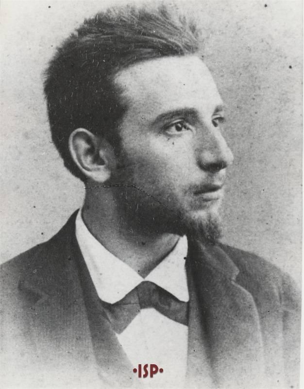 03.Luigi Pirandello a Bonn 1