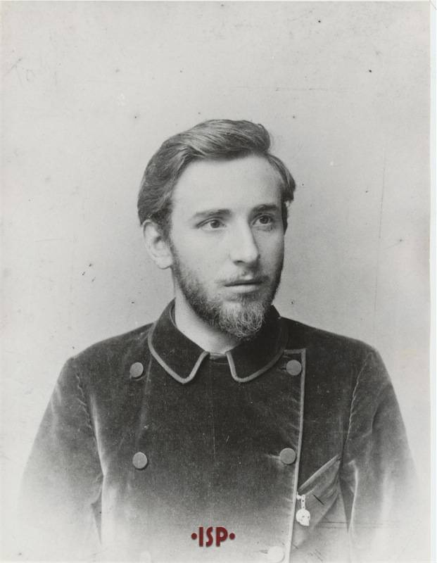 05.Luigi Pirandello a Bonn 1