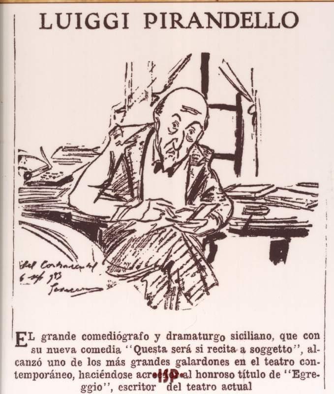 01 Argentina 1936 2