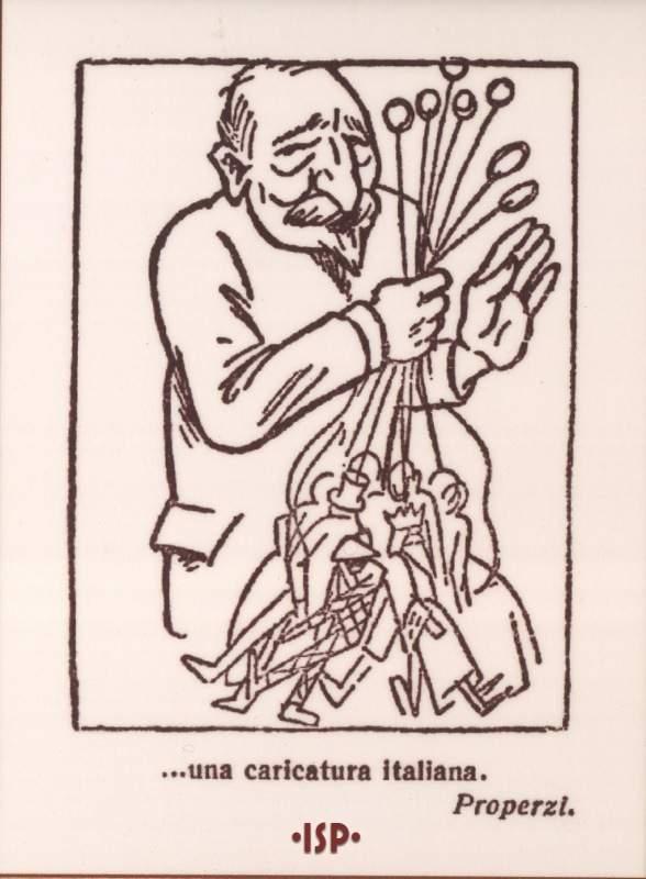 02 Almanacco Letterario Properzi 1