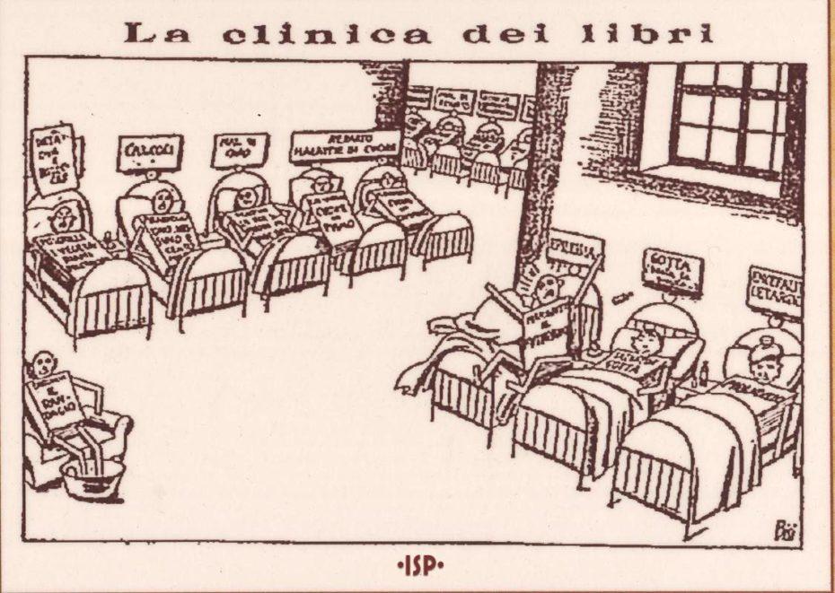 02 Guerin Meschino 1931. Bisi 1