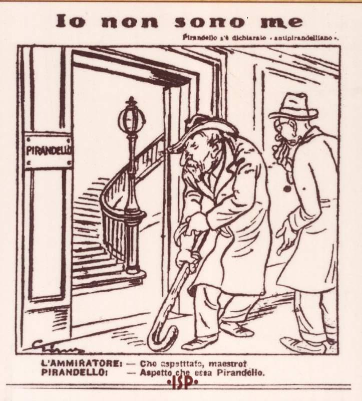 03 Guerin Meschino 1931. Russo 1