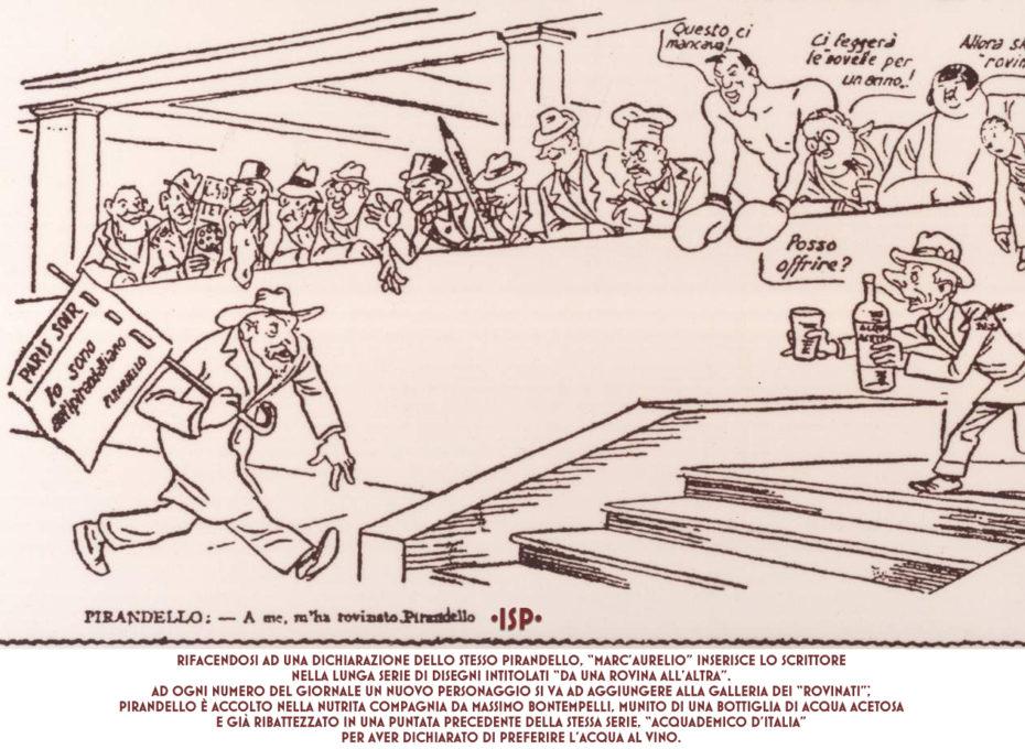 04 Marc Aurelio 1931 1