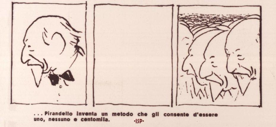 05 Almanacco Letterario Bompiani 1935 1