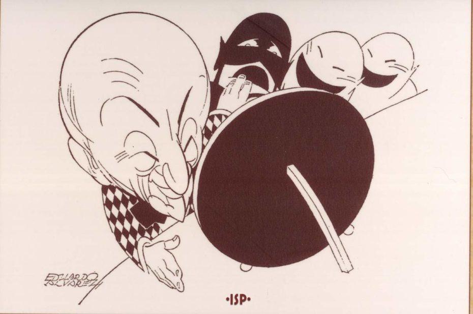 05 Argentina 1936. Alvarez 1