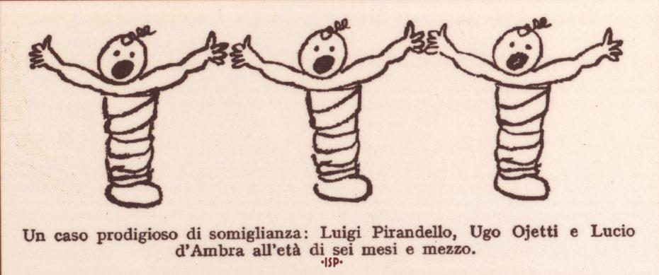 06 Almanacco Letterario 1931. 1