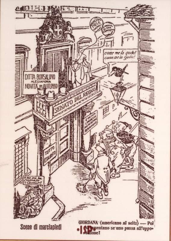 06 Il becco giallo 1924 1