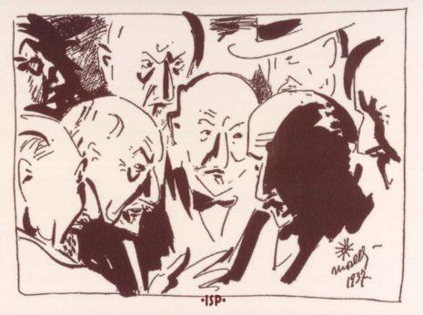 07 Morelli 1937 1