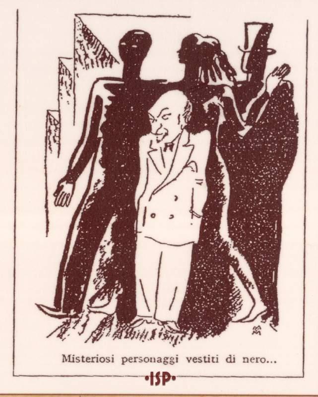 08 Almanacco Letterario 1936 1