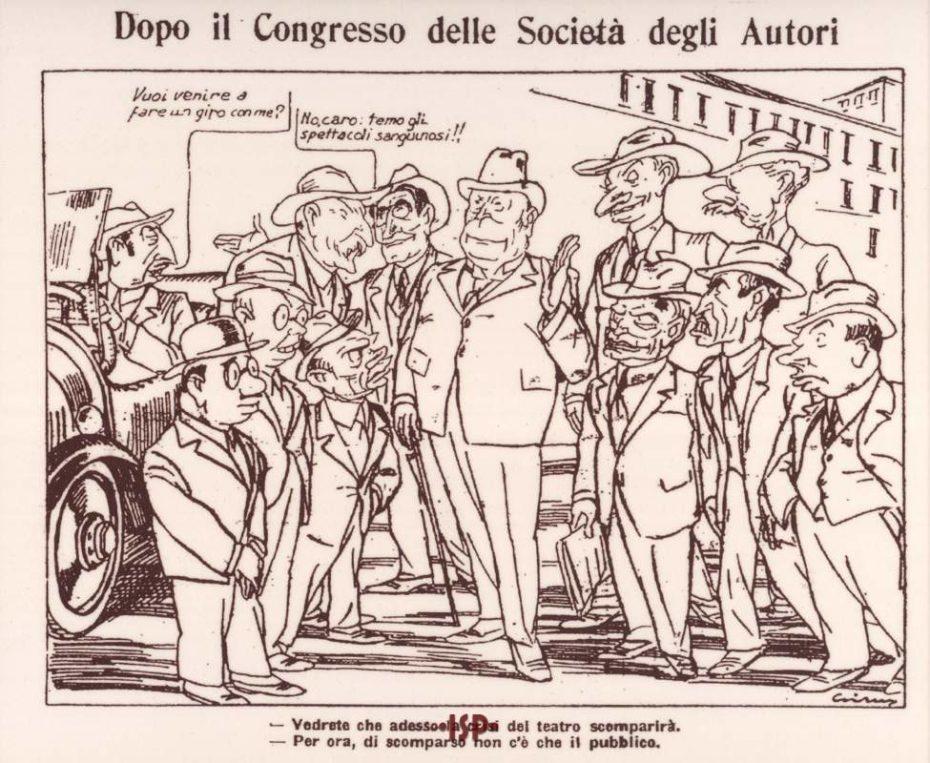 10 Guerin Meschino 1926. Russo 1