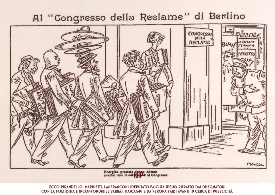 14 Guerin Meschino 1929. Manca 1