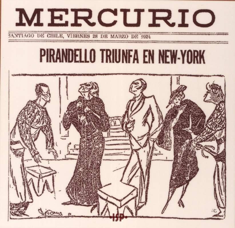 14 New York 1924 1