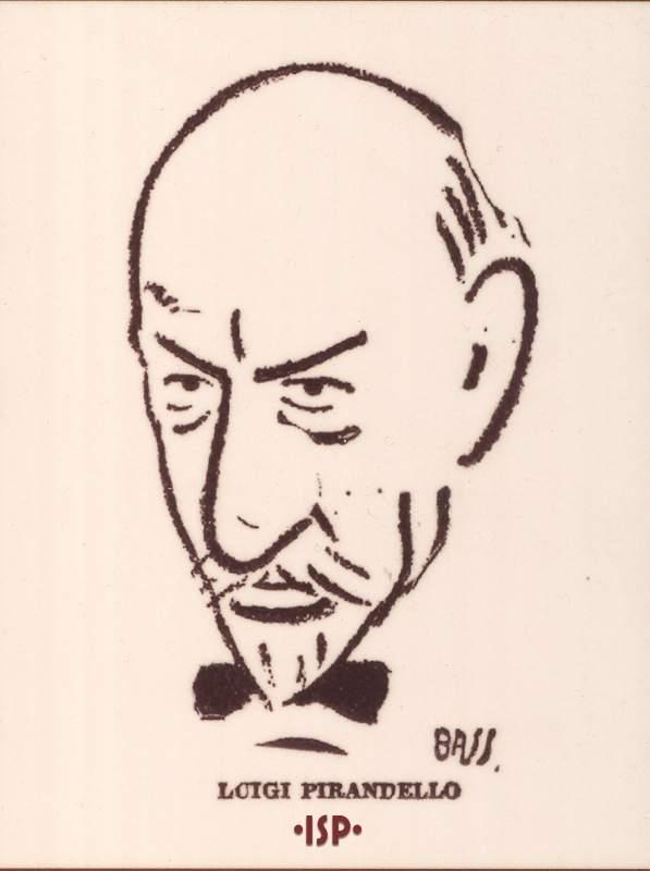 15 1936. Bass 1