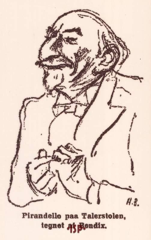 17 1936 Hans Bendix 1