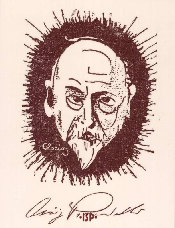 19 1925. Elorios 1