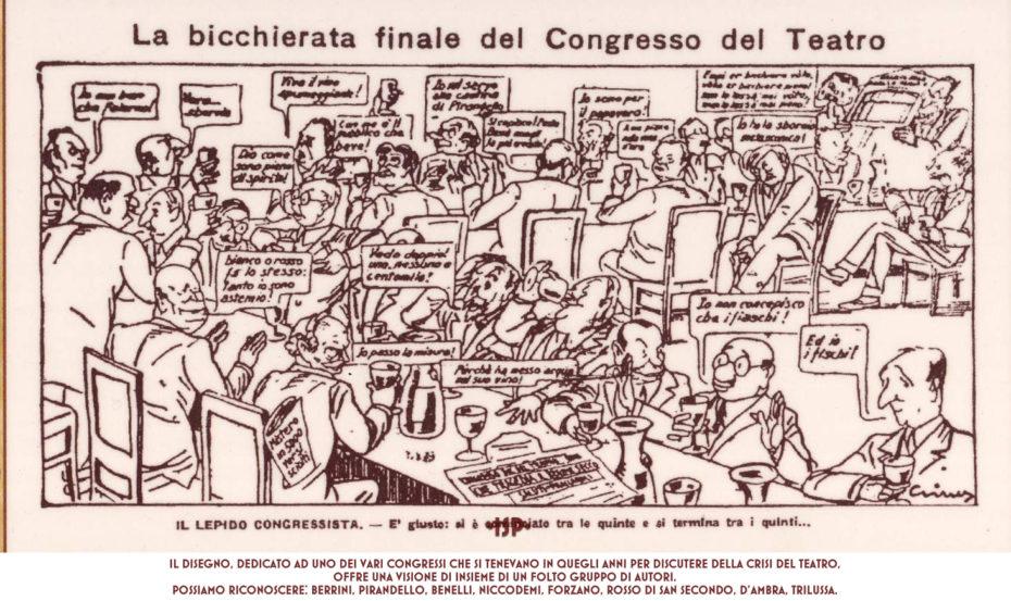 19 Guerin Meschino 1927. Russo 1