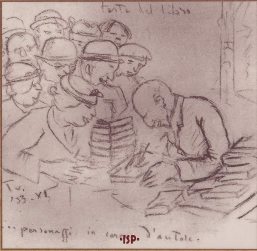 1933 Trilussa 1