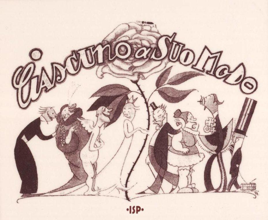23 Almanacco del Guerin Meschino 1935 1