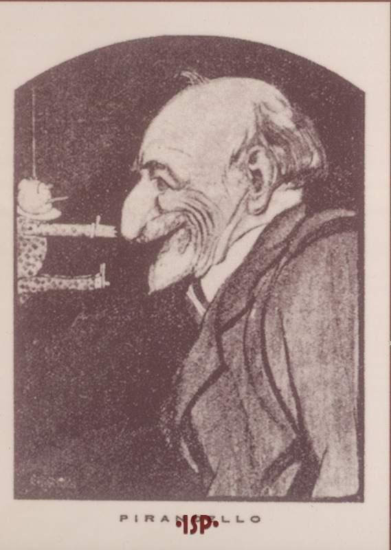 24 1936. Alvarez 1