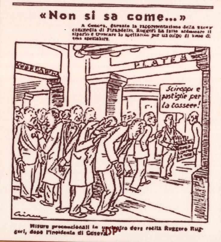26 Guerin Meschino 1936. 1