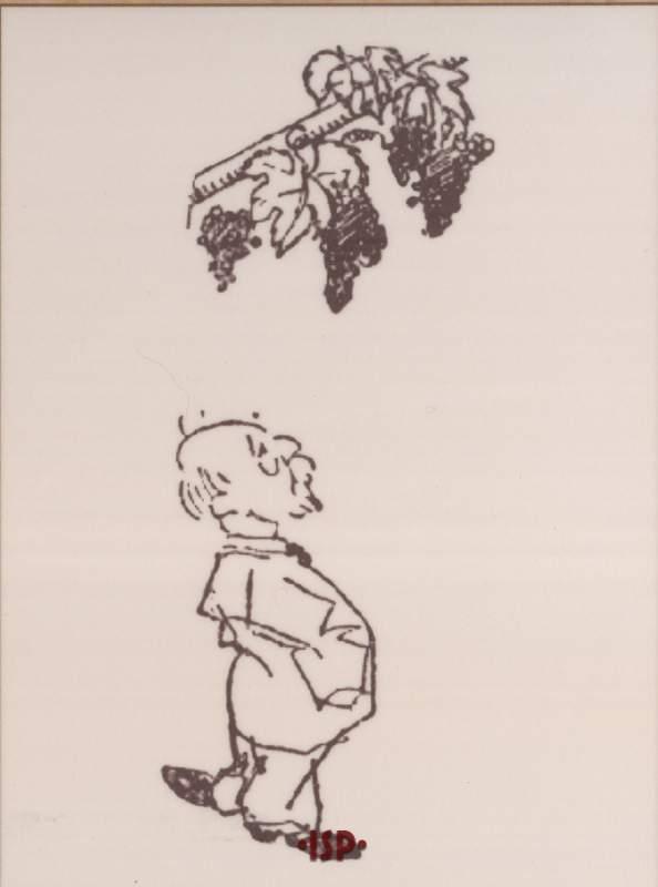 Almanacco Letterario 1925 2