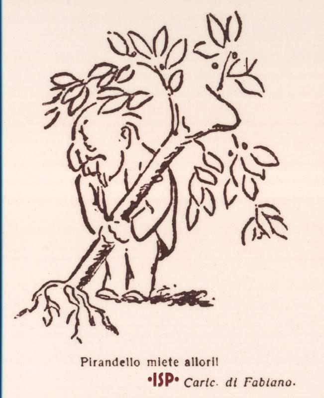 Almanacco Letterario 1927 Vellani Marchi 1