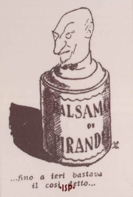 Almanacco Letterario 1929 Vellani Marchi 1 1