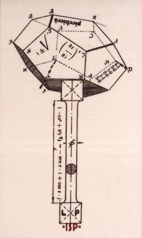 Almanacco Letterario 1934 1
