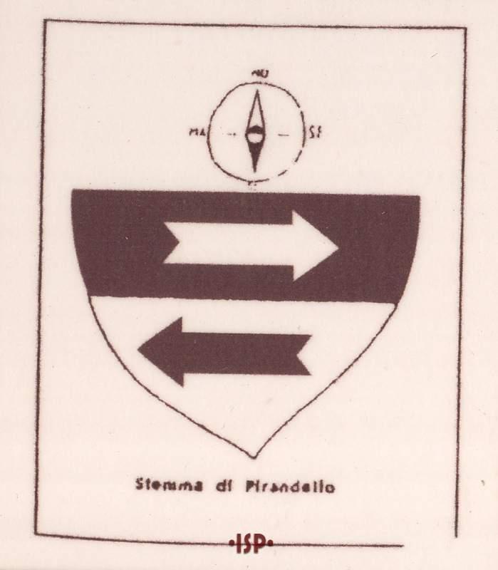 Almanacco Letterario 1935 1