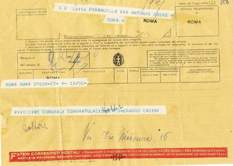 Casini Gherardo 1