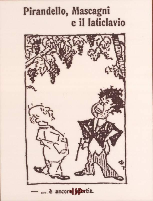 Guerin Meschino 1924 1