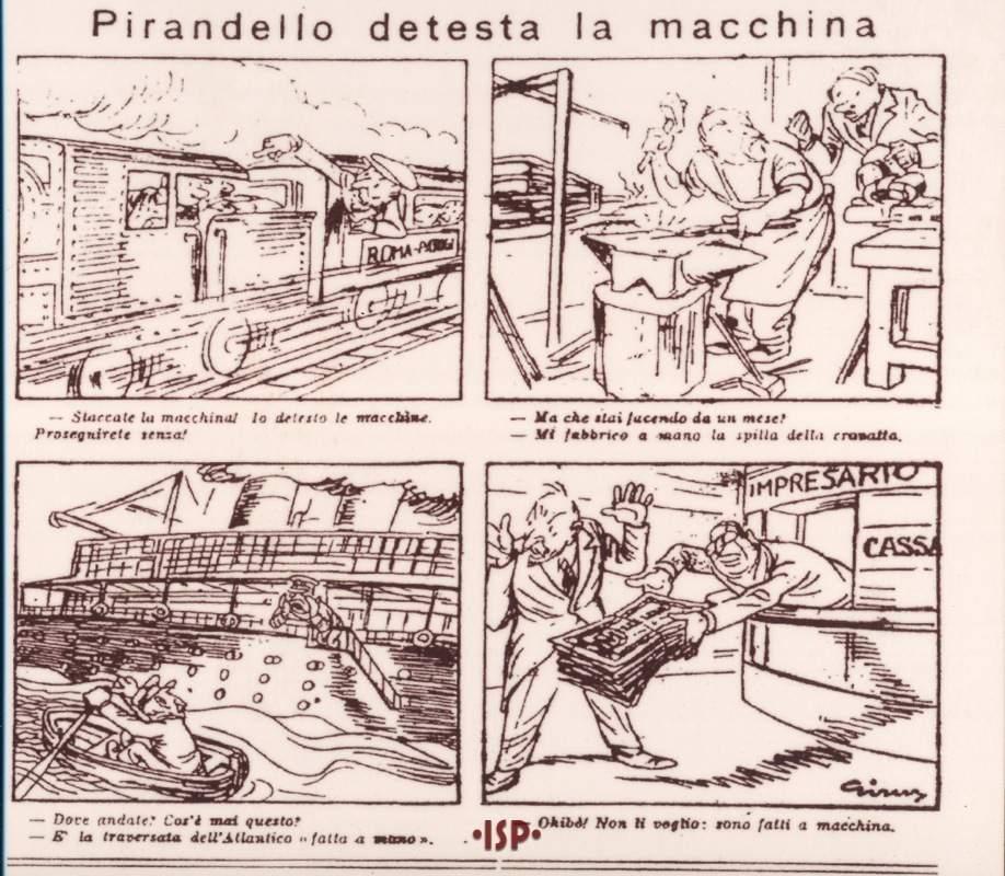 Guerin Meschino 1930 Russo 1