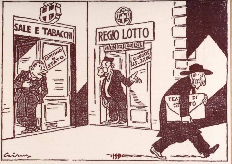 Guerin Meschino 1933 Russo 1