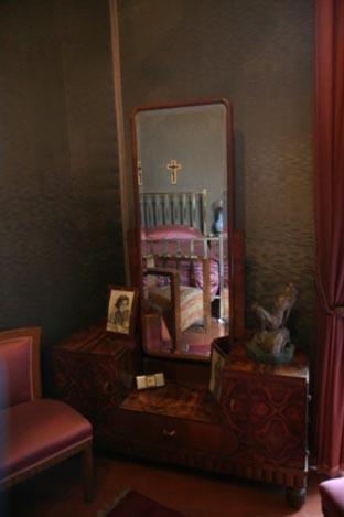 camera da letto002 1