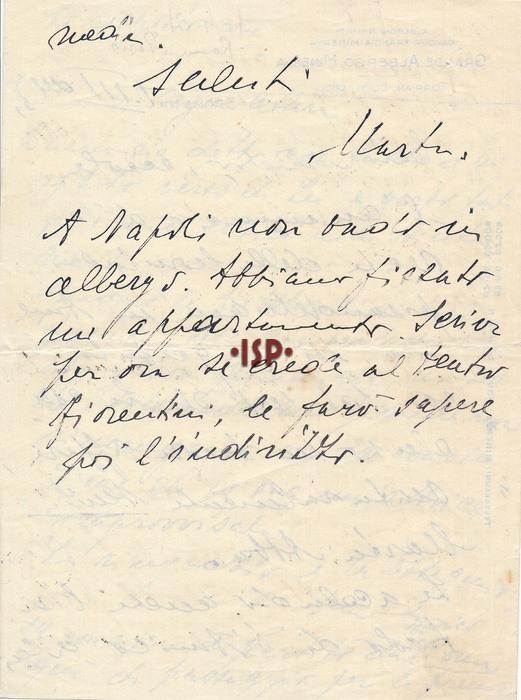 1 aprile 1931 4.jpg