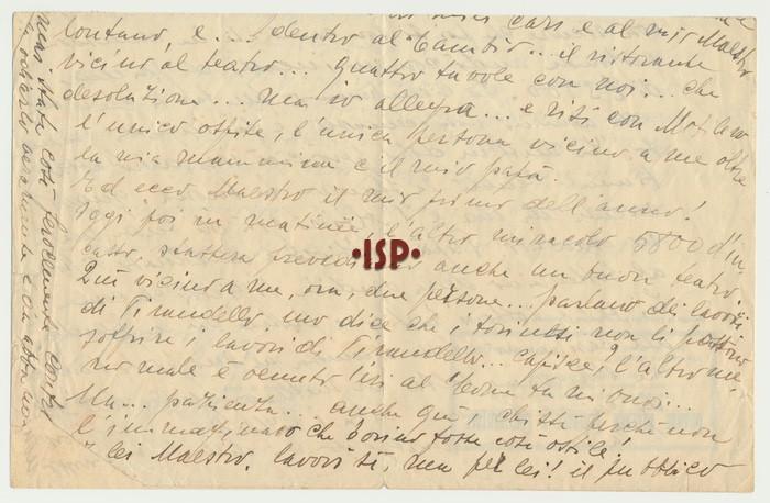 1 gennaio 1931 3