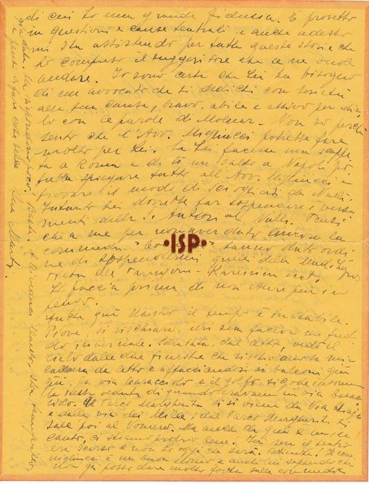 10 maggio 1931 2