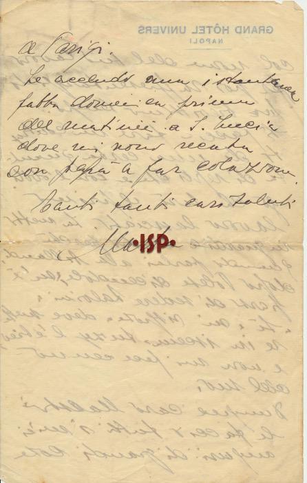 11 marzo 1930 10