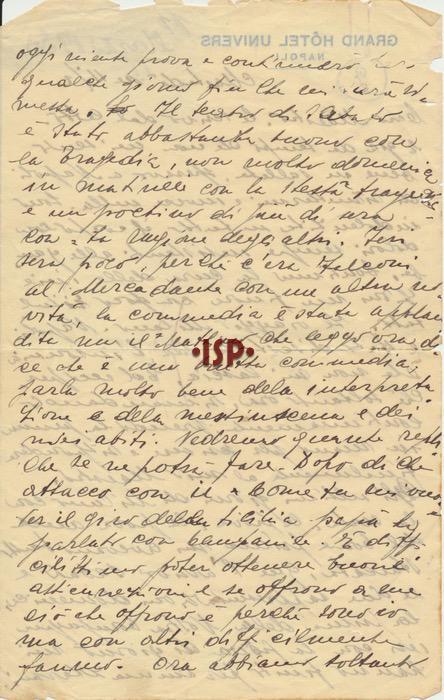11 marzo 1930 2