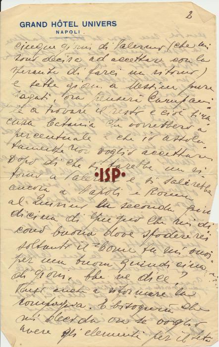 11 marzo 1930 3