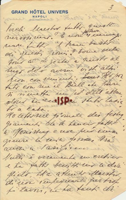 11 marzo 1930 5