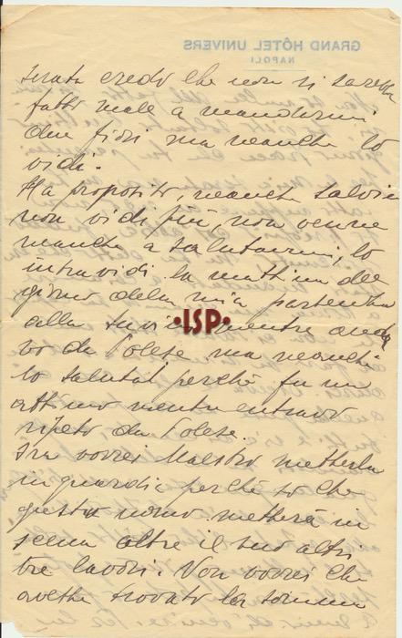 11 marzo 1930 8