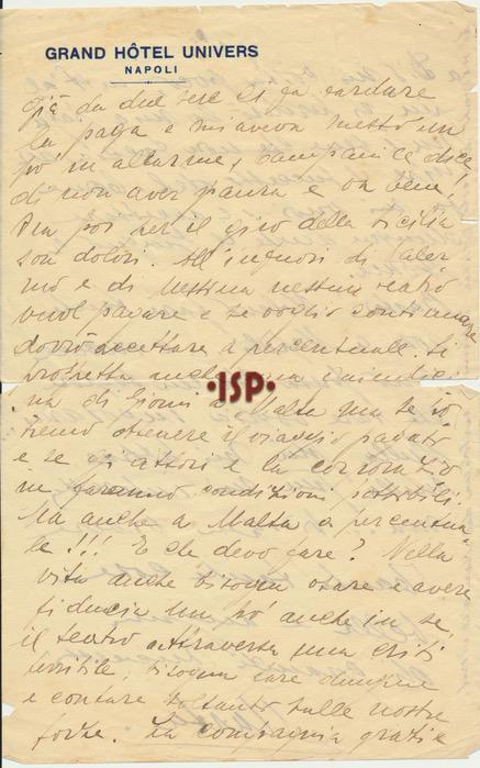 13 marzo 1930 3