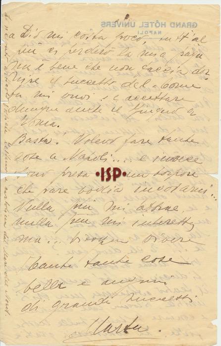 13 marzo 1930 4