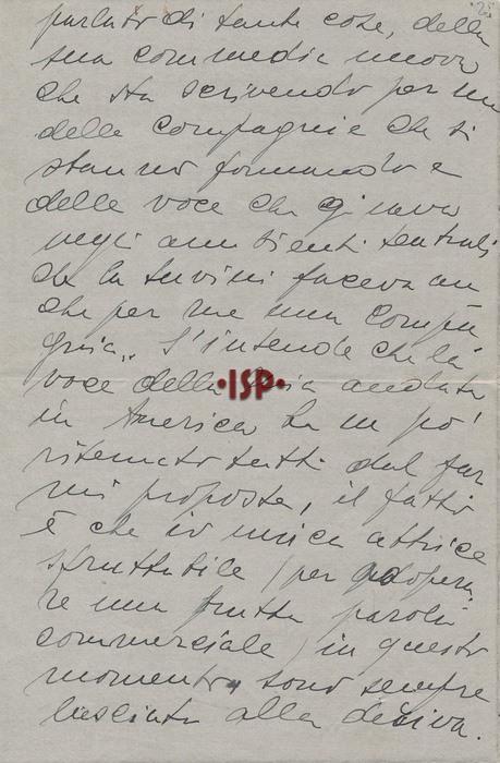 14 agosto 1931 2