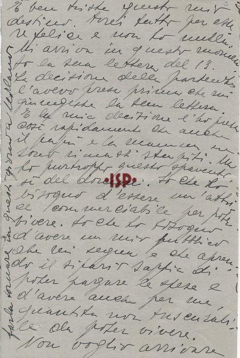 14 agosto 1931 3