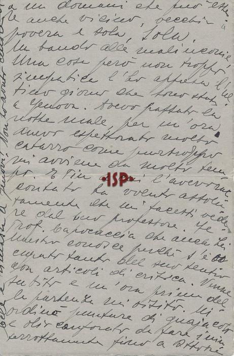 14 agosto 1931 4
