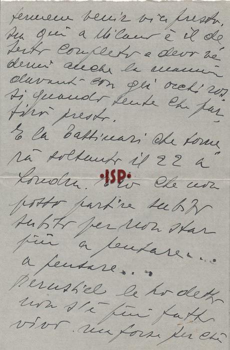 14 agosto 1931 6