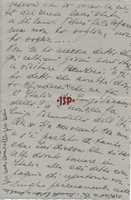 14 agosto 1931 7
